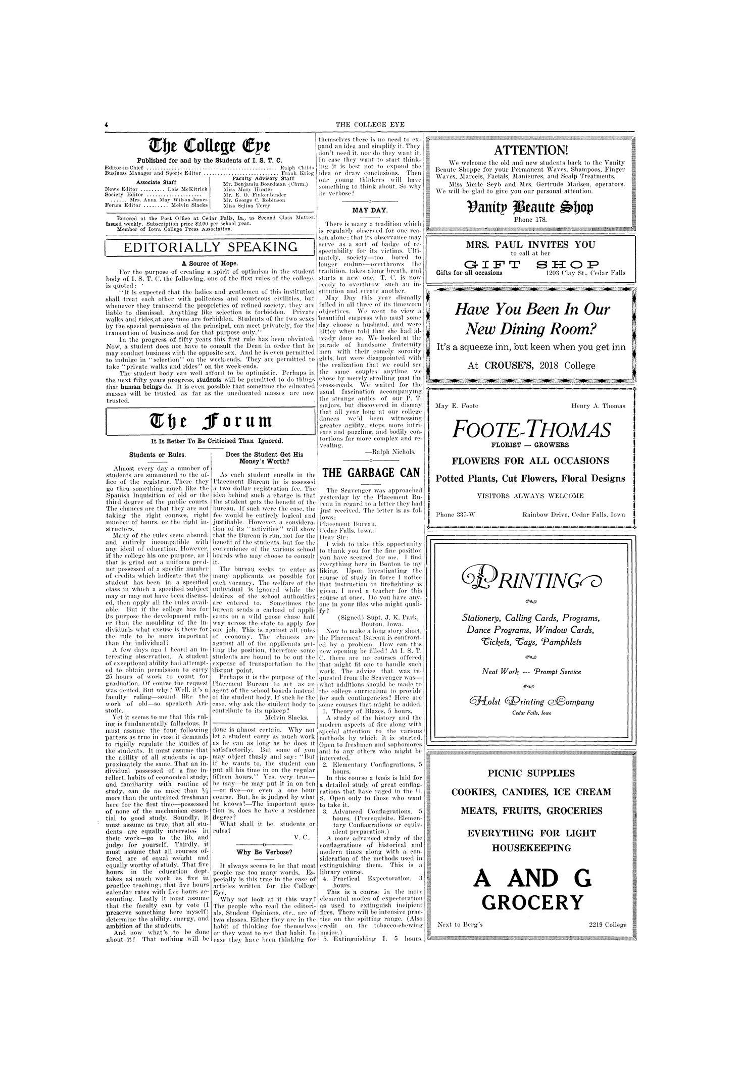 /ni/1928/00000260.jpg