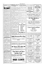 /ni/1929/00000288.jpg