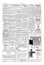 /ni/1933/00000017.jpg