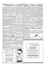 /ni/1933/00000187.jpg