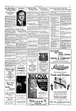 /ni/1935/00000065.jpg