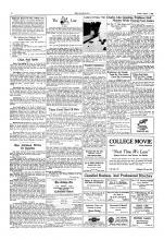 /ni/1935/00000202.jpg