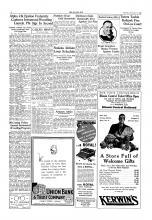 /ni/1936/00000072.jpg
