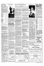 /ni/1939/00000201.jpg