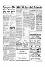 /ni/1939/00000206.jpg