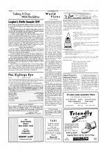 /ni/1946/00000028.jpg