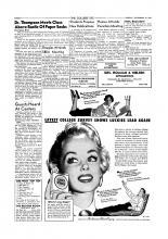 /ni/1953/00000078.jpg
