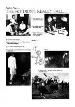 /ni/1957/00000049.jpg