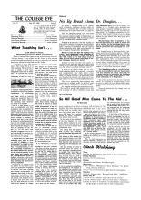 /ni/1959/00000260.jpg