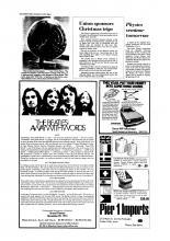 /ni/1974/00000240.jpg